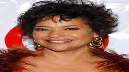 Debbie Allen Sues Former Manager For Embezzlement