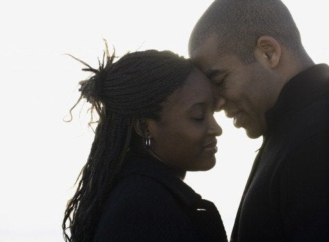Sound Off: Marriage Is Not Becoming Obsolete