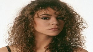 Hairstyle File: Mariah Carey