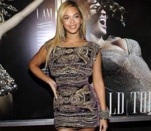 Coffee Talk: Beyonce Debuts 'I Am… World Tour' DVD