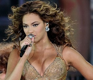 Beyonce 'I Am…' Concert Special Airs Tonight