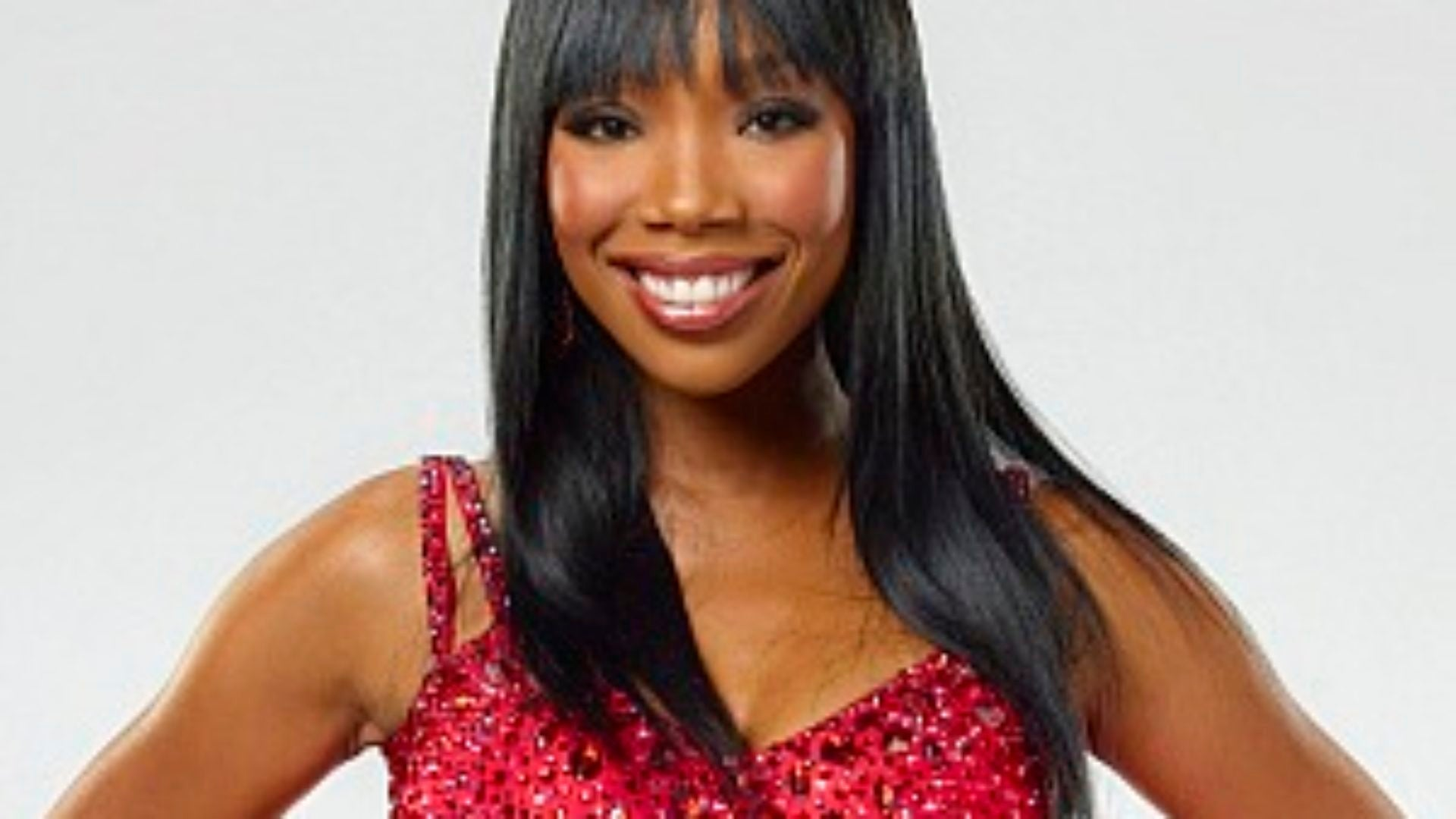 'Dancing with the Stars' Launches Hair Extensions