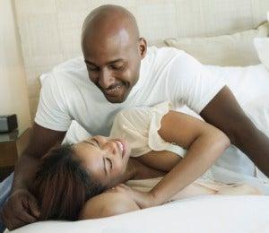 Men Focus on Faces When Considering Long-Term Love