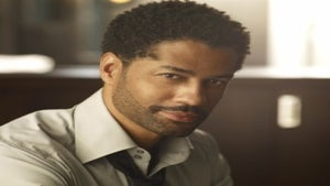 Exclusive: First Listen of Eric Benet's 'Lost in Time'