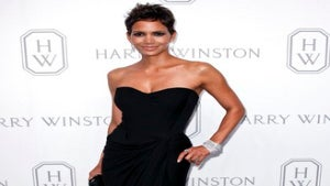 Halle Berry's Recent Red Carpet Glam