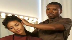 Hot Hair Video: How to Obtain Salon-Quality Blow Dry