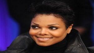 Janet Jackson Announces World Tour, Lets Fans Decide