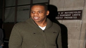 Jay-Z to Appear with Cornel West at NY Public Library