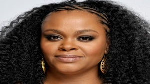 Coffee Talk: Jill Scott Gives Back to Philly