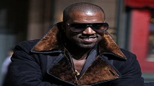 Sound Off: Kanye West's 'Fantasy' Pays Off