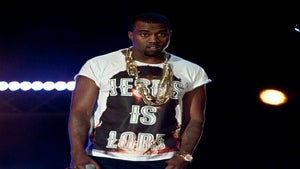 Sound Off: Kanye's Beautiful Dark Twisted Career