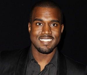 Coffee Talk: Kanye West Responds to George W. Bush