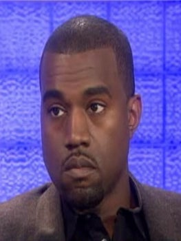 Kanye West Apologizes for Labeling Bush a Racist