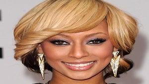 2010: Keri Hilson — This Year's Hair Chameleon