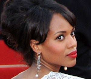 Hot Hair: Stars Update Iconic 'Dos