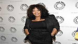 6 Things You Didn't Know about Kym Whitley (and Nas?)