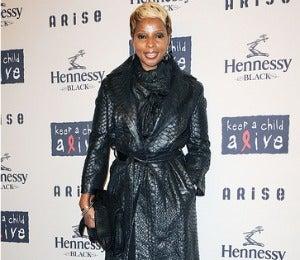 Celeb Style: 50 Fab Winter Coats