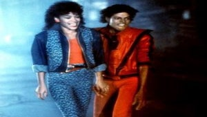 Jackson Family to Sell Limited-Edition 'Thriller' Jackets