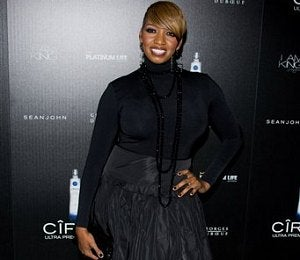 Exclusive: 'RHoA' NeNe on Divorce and Moving On