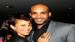 The Real Wives of Black Hollywood