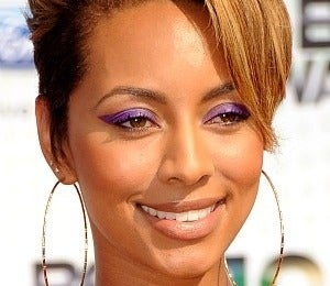 2010: The Best Beauty Trends of the Year