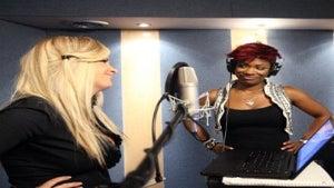 'Real Housewives of Atlanta' Episode 6 Recap