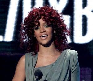 Is Rihanna Ready To Be a Mom?