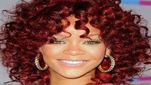 Ask the Experts: Rihanna's Ringlets at the AMAs