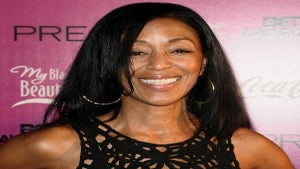 'For Colored Girls' Cast to Honor Robi Reed