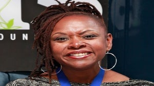 Robin Quivers on Weight Loss and NYC Marathon