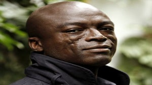5 Questions for Seal on 'Commitment' and Family