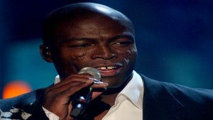 Seal Says Family 'Changes Your Outlook' as Artist