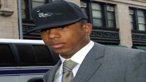 Rapper Shyne Converts to Orthodox Judaism