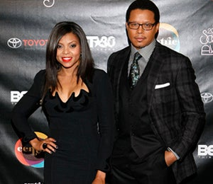 2010 Soul Train Awards