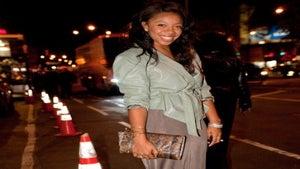 Street Style: Black Girls Rock!