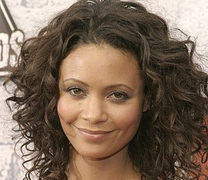 Hairstyle File: 'For Colored Girls' Star Thandie Newton
