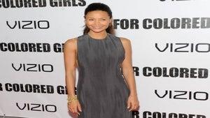 Style Evolution: Thandie Newton