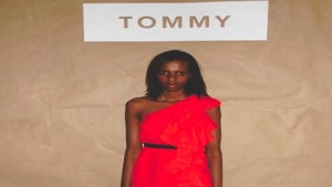 Retail Therapy: TOMMY by Tommy Hilfiger