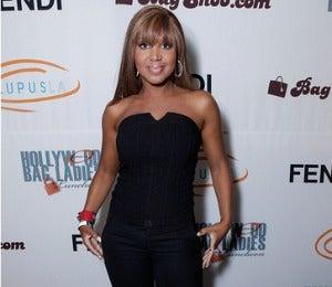 Coffee Talk: Toni Braxton Reveals She Has Lupus