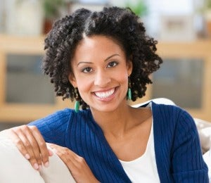 5 Topics to Discuss with Your Gynecologist