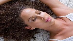 Study: Married Women Prefer Sleep Over Sex