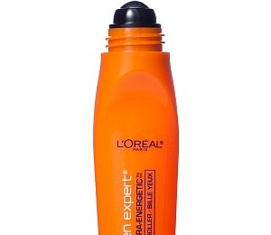 Miracle Worker: L'Oreal Men's Ice Cold Eye Roller