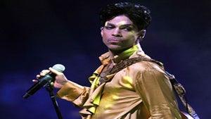 Star Gazing: Prince Lights Up His 'America' Tour