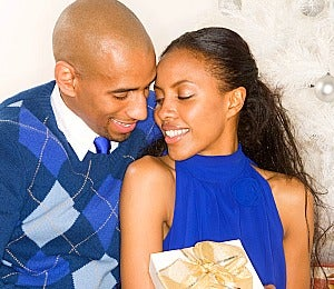 Sound-Off: Reuniting with Ex-Lovers for the Holidays
