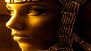 Alicia Keys Sings About Baby Egypt on 'Speechless'