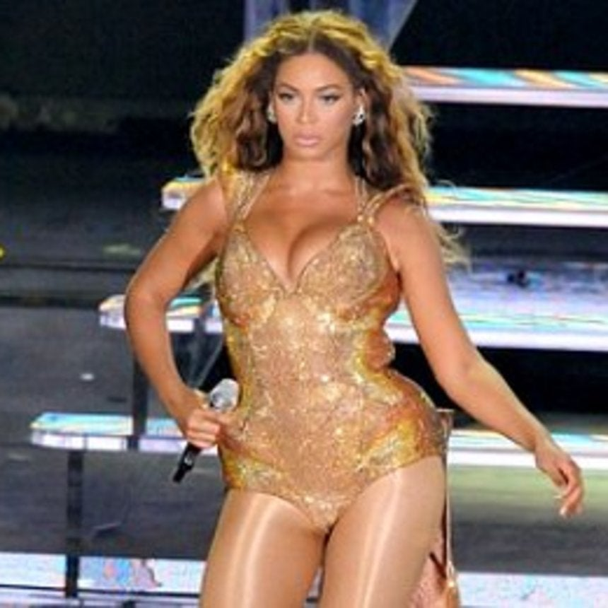 Sound-Off: When Will Sisters Fully Embrace Beyonce?