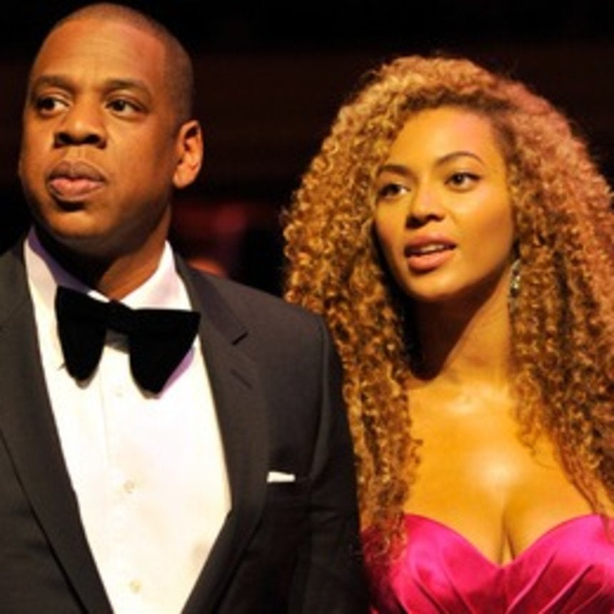 Did Beyonce Buy Jay-Z a $2-Million Birthday Gift?