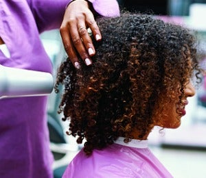 Black Salons Closing Due to Changing Trends