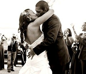 Bridal Bliss: The Love Letter
