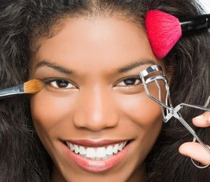 2010: Ten Best Beauty Products of the Year